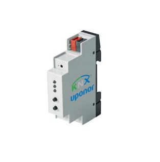 Шлюз Uponor Smatrix Base PRO KNX R-147