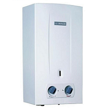 Колонка газова Bosch Therm 2000 O W 10-KB