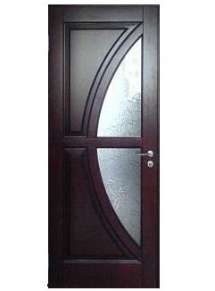 міжкімнатні деревяні двері двері ціна купити львів київ івано